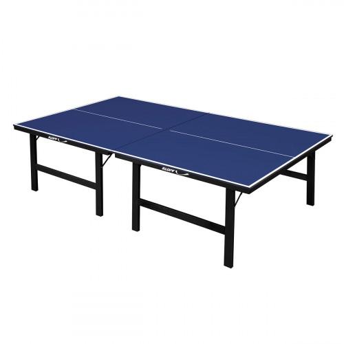 e2f58f553 Mesa para Tênis de Mesa Ping Pong Klopf 1002 - 18mm MDP - Ultimax Shop