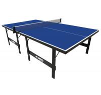 Mesa de Ping Pong / Tênis de Mesa 12 mm Olimpic MDP 1014