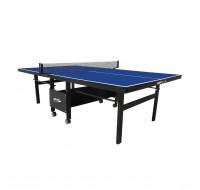 Mesa para Tênis de Mesa/Ping Pong Klopf 1084 - 18mm MDF - Dobrável
