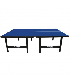 Mesa para Tênis de Mesa/Ping Pong Olimpic 1013 - 15mm MD