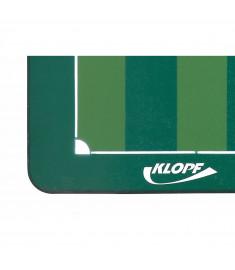 Mesa Futebol Botão Klopf 1029 - Oficial 15mm MDP