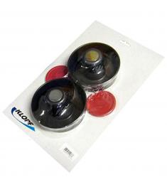 Kit De Aero Hockey Klopf 2037