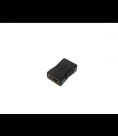Emenda Hitto HDMI Tipo A (F) x (F)