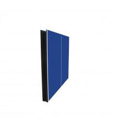 Mesa para Tênis de Mesa/Ping Pong Klopf 1016 - 15mm MDF