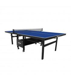 158592a83 Mesa para Tênis de Mesa Ping Pong Klopf 1084 - 18mm MDF - Dobrável ...