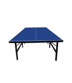 Mesa para Tênis de Mesa/Ping Pong Klopf 1001 - Frente