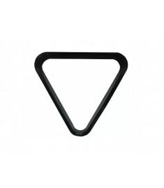 Triângulo para Sinuca/Bilhar