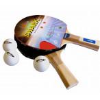 kit-tenis-mesa-ping-pong-shark-oficial-klopf-5055-d_nq_np_850021-mlb20683986379_042016-f.jpg