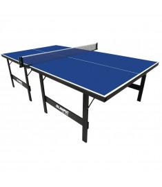 Mesa para Tênis de Mesa/Ping Pong Olimpic 1013 - 15mm MDP