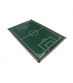 Mesa Futebol Botão Klopf 1033 - 6mm MDF - Com marcador de pontos