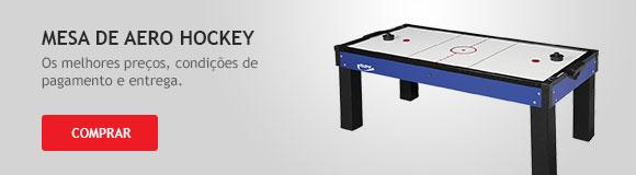 Mesas de Aero Hockey